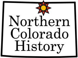 Northern Colorado History
