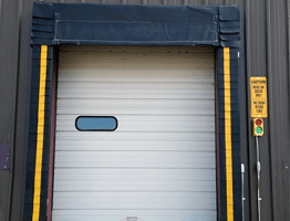 Supply Chain Logistics & Cost Savings
