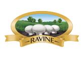 Ravine Mushroom Farms