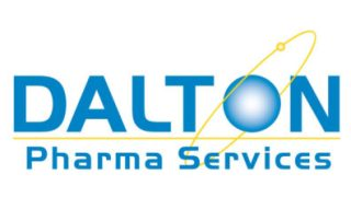 Dalton Pharma Services logo