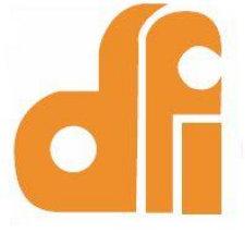 donmar foods logo