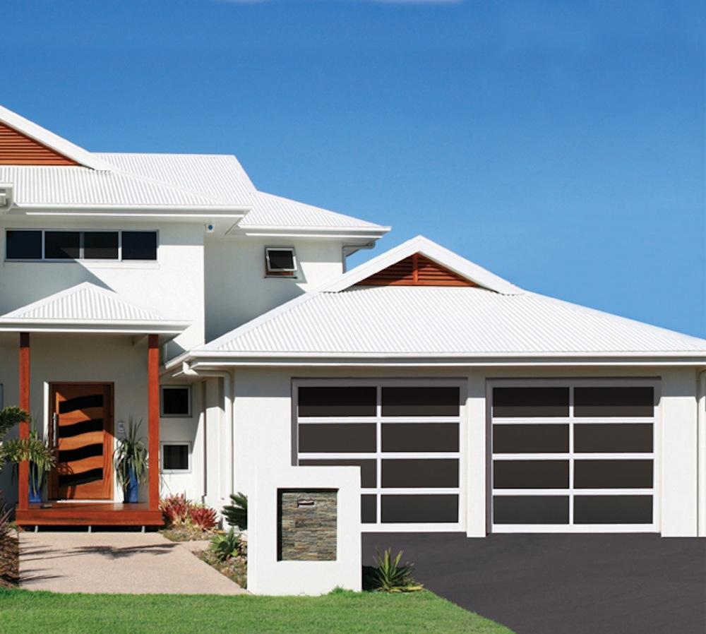 Best Garage Door Company  Custom  Garage Doors