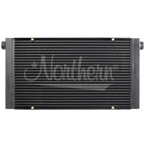Northern Radiator   Oil Cooler  Hydraulic  Bobcat
