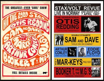 2-x-Stax-Tour-Posters