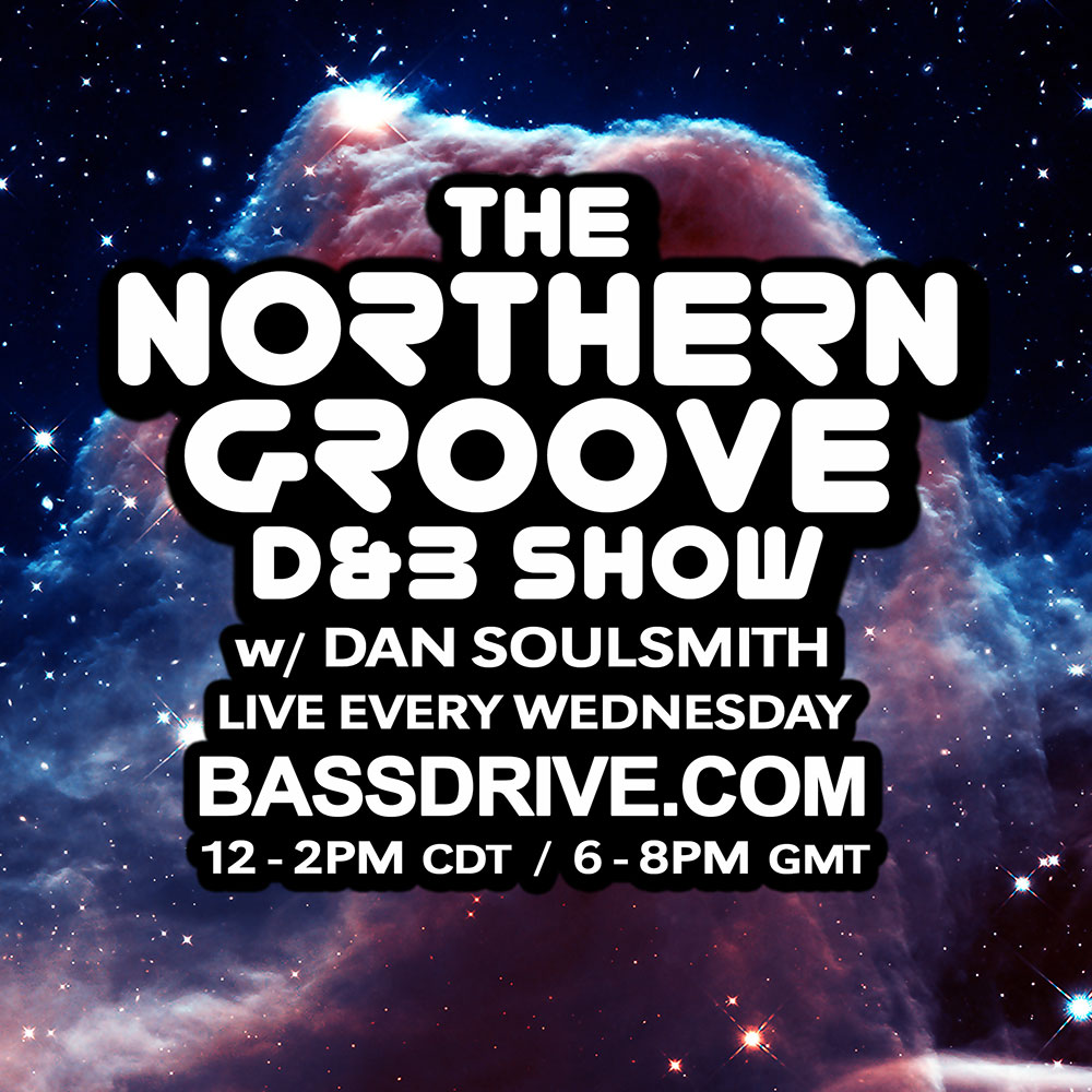 northern_groove_dnb_005SML