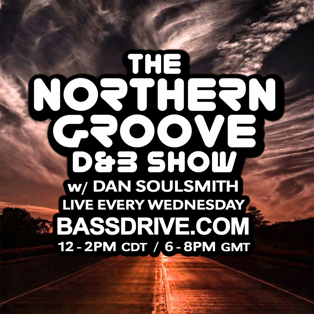 northern_groove_dnb_007SML