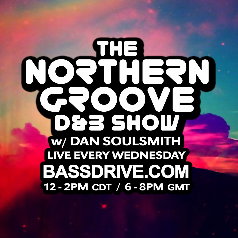 northern_groove_dnb_008smla