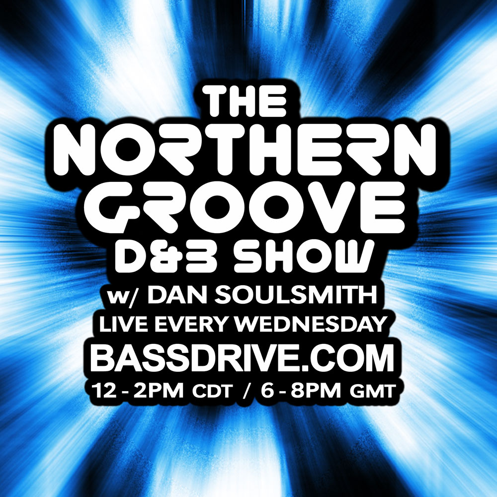 northern_groove_dnb_009smla