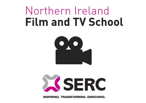 Applications now open for Creative Media Production HNC