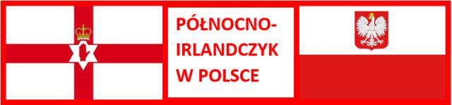 Polnocno Irlandczyk w Polsce