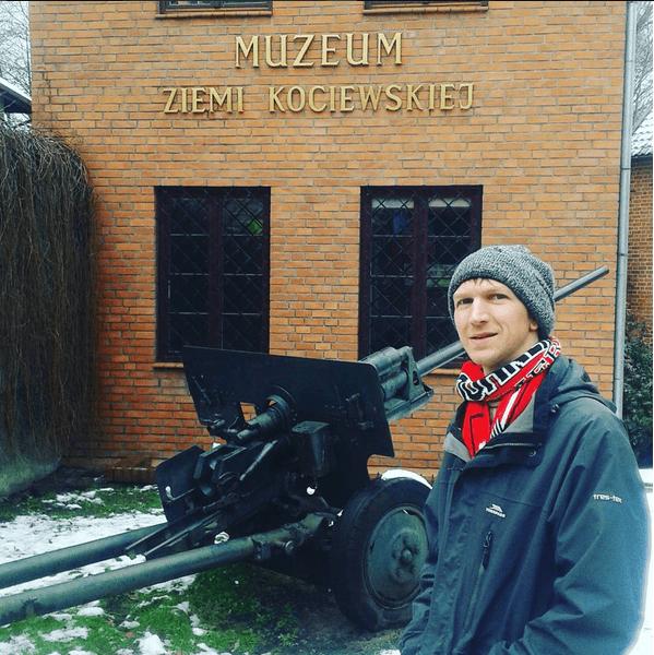 Muzeum Kociewskiej