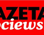 Gazeta Kociewska