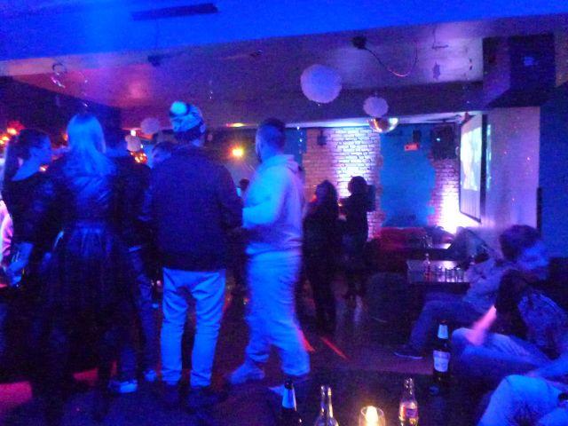 Piątkowe Picie: The Best 10 Bars in Biskupiec