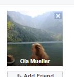 Ola Mueller