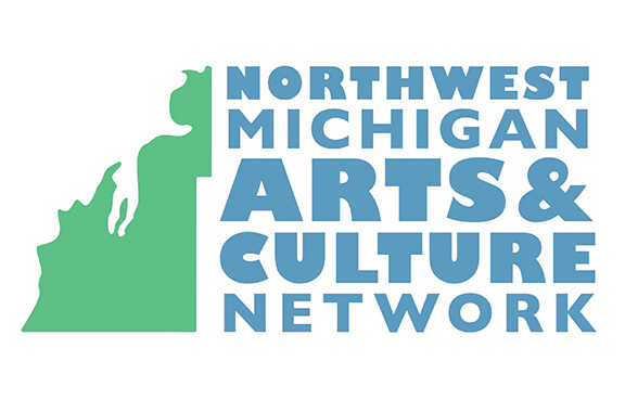 Northwest Michigan Arts & Culture Network