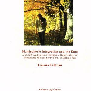 chronic fatigue syndrome – Northern Light Books