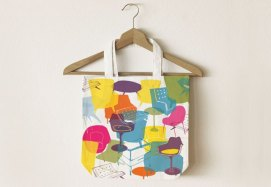 Jute-bag_chairs