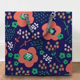 gift-bag_coral-flower