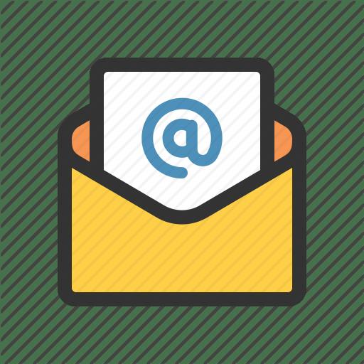 Aurora Alerts email information