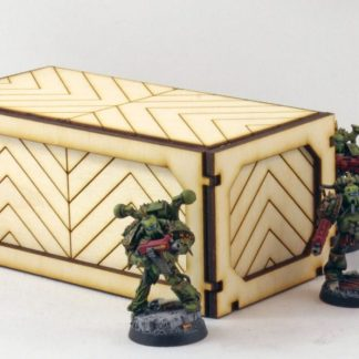 shipping-container-with-minis