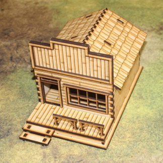 western-building-1