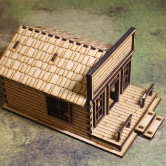 western-building-2