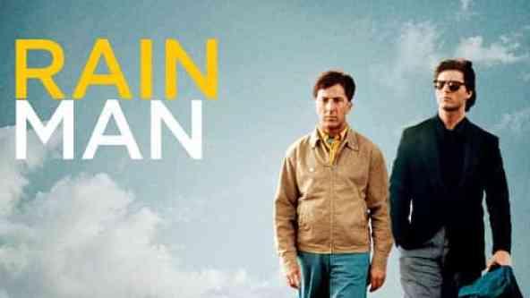 Image result for rain man