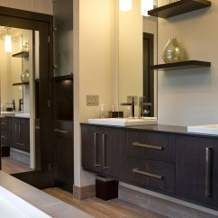 Kitchen & Bath Cabinet Lighting Northern Living And Ltd Experienced Kitchens Bathrooms