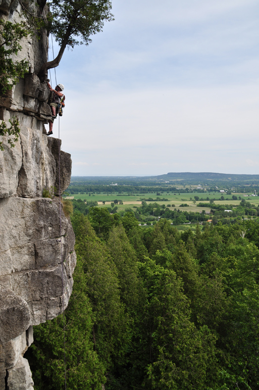 One-Axe-Blog-1-Climbing-the-Escarpment