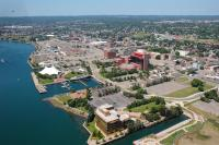 Sault Ste Marie is the Perfect Boating Destination ...