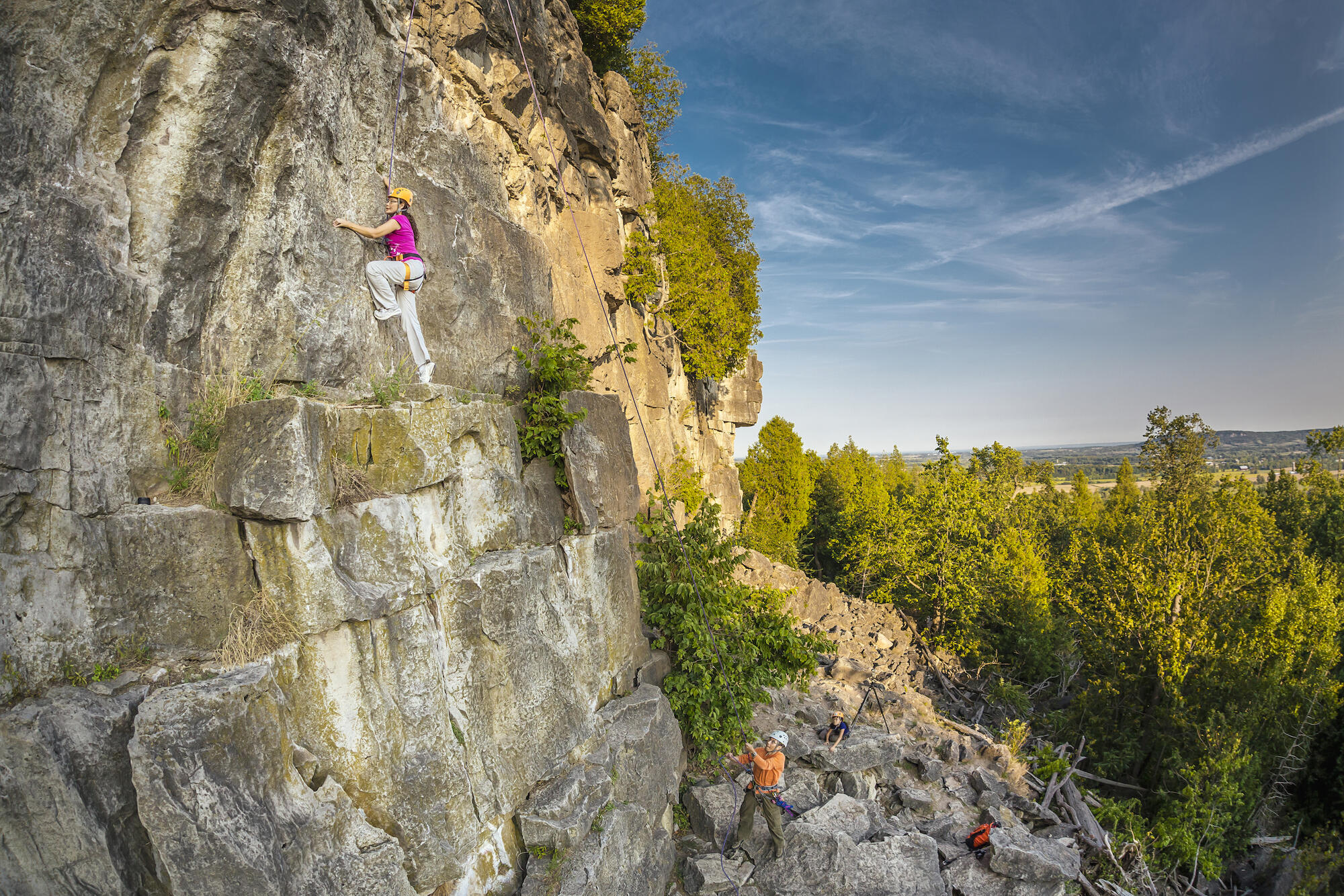 Getting The Deal Of A Lifetime  Northern Ontario Travel