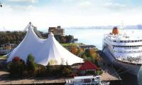 Tourism Sault Ste. Marie: Your Convention, Meeting And ...