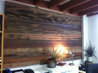 Category: Rustic Wood Wall - NORTHERN RIVERS RECYCLED TIMBER