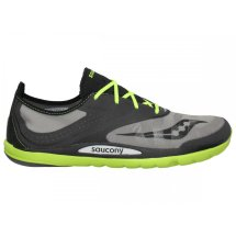 Saucony Minimalist Running Shoes