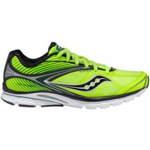 Saucony Kinvara Running Shoes