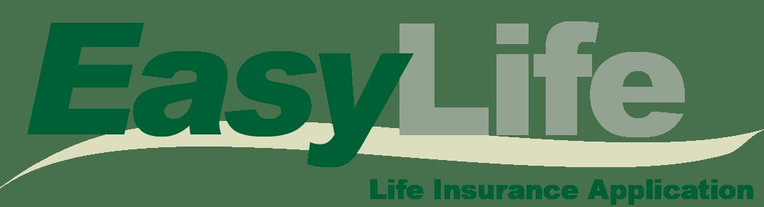EasyLife-logo