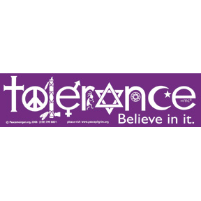 Tolerance-Bumper-Sticker-(7103).jpg