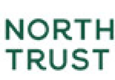 The Northern Trust Company Check Verification