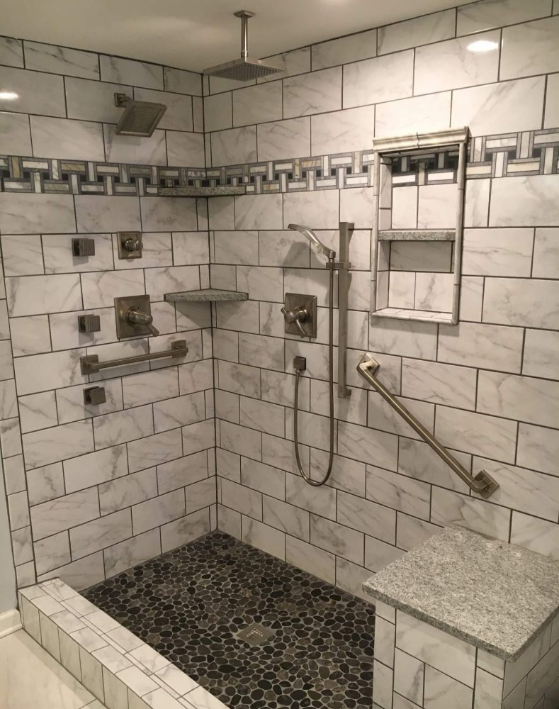 NORTHERN VIRGINIA PLUMBING SERVICES 120 - What