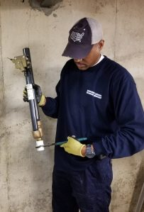 NORTHERN VIRGINIA PLUMBING SERVICES 17 scaled - NORTHERN VIRGINIA PLUMBING SERVICES (17)