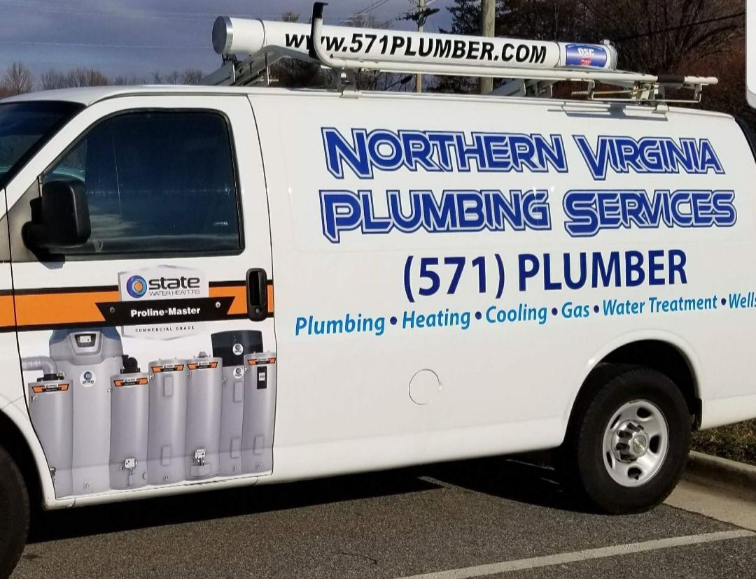 NORTHERN VIRGINIA PLUMBING SERVICES 19 1 - Why