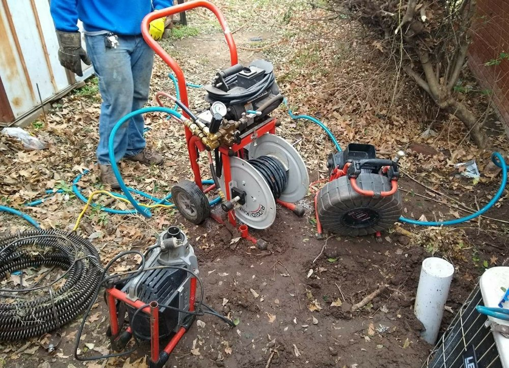 NORTHERN VIRGINIA PLUMBING SERVICES 28 2 - What