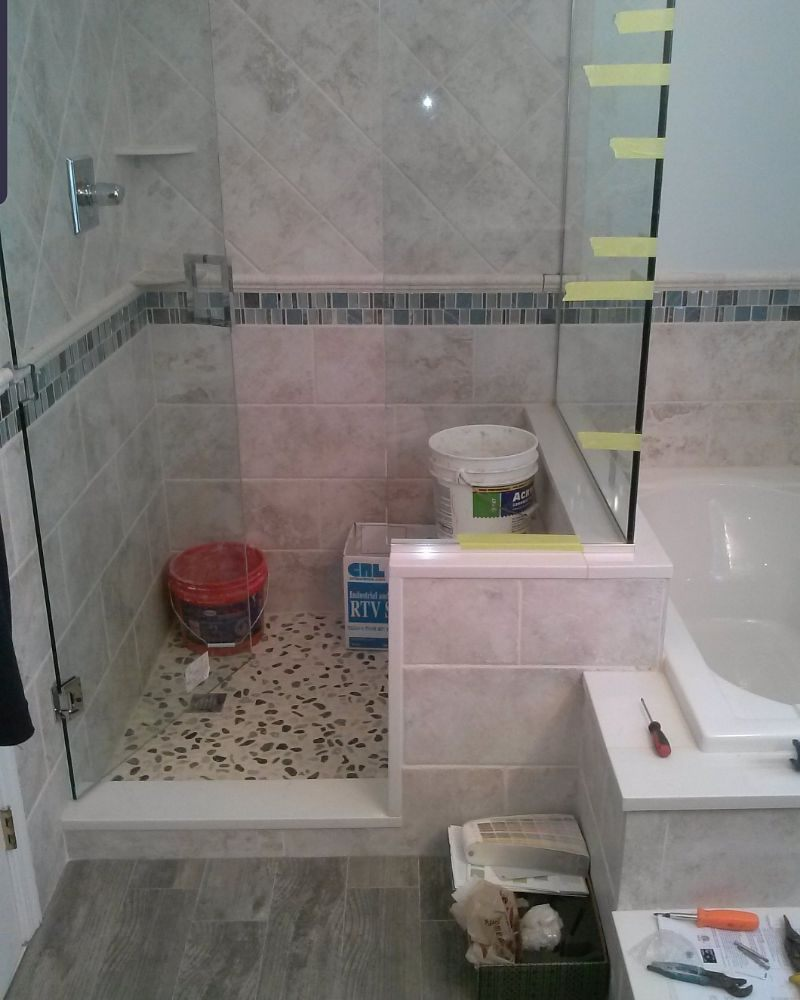 NORTHERN VIRGINIA PLUMBING SERVICES 31 - What