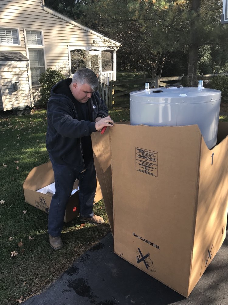 NORTHERN VIRGINIA PLUMBING SERVICES 47 - What