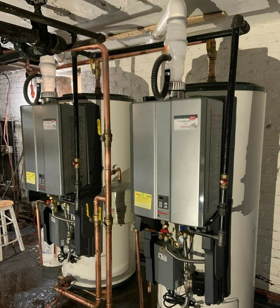 NORTHERN VIRGINIA PLUMBING SERVICES 60 - What