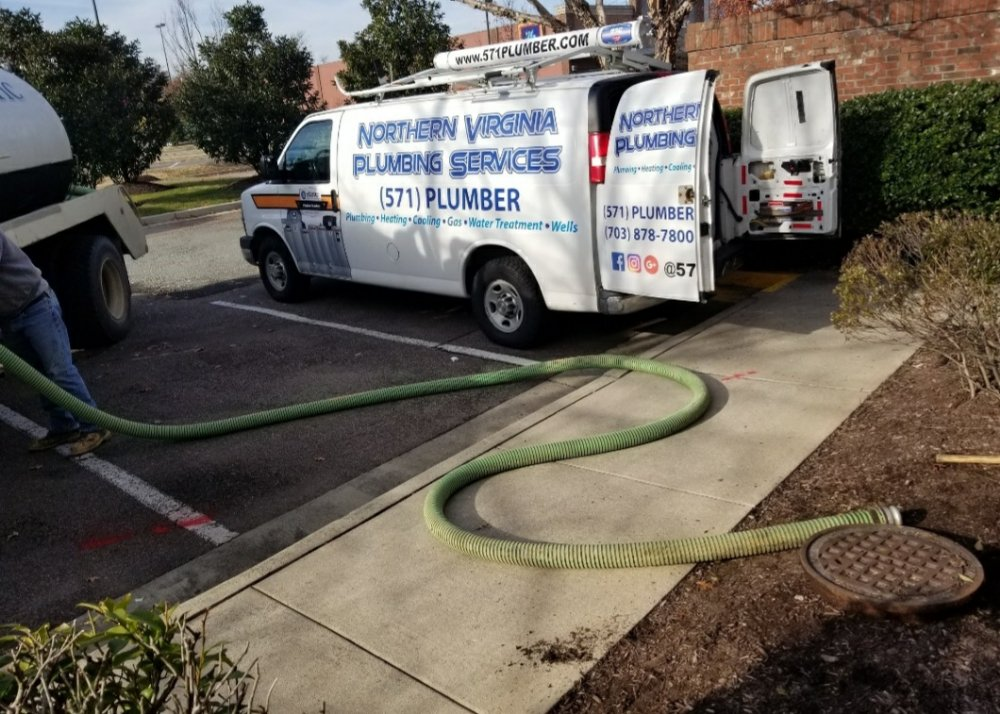 NORTHERN VIRGINIA PLUMBING SERVICES 71 - What