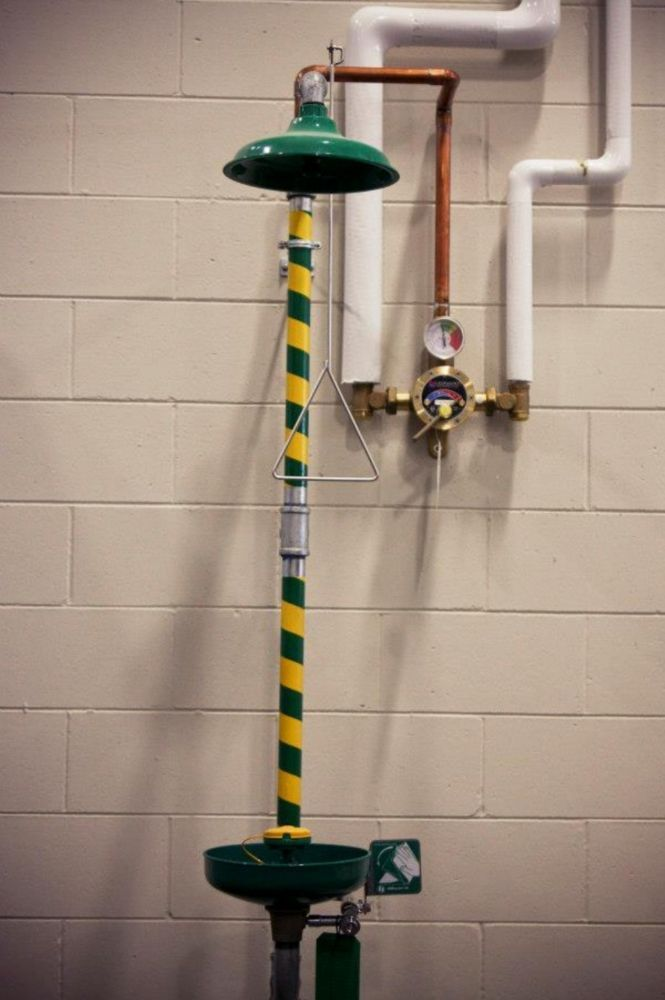 NORTHERN VIRGINIA PLUMBING SERVICES 77 - What