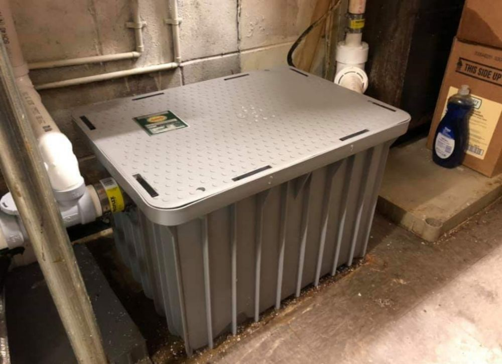 NORTHERN VIRGINIA PLUMBING SERVICES 85 - What