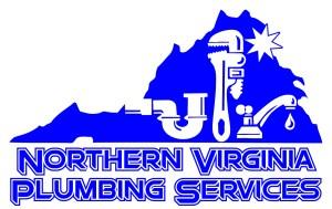 NVPS Logo 1 - NVPS Logo
