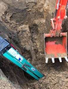 Northern Virginia Plumbing Services 10 2 -